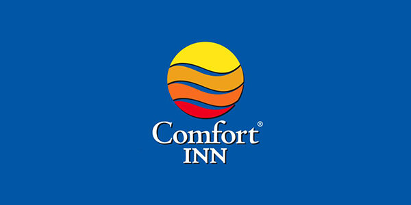 Comfort Inn - Fort Smith