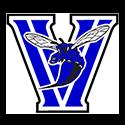 Vinita Hornets