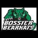 Bossier High Bearkats