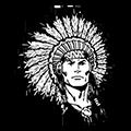Navajo High School